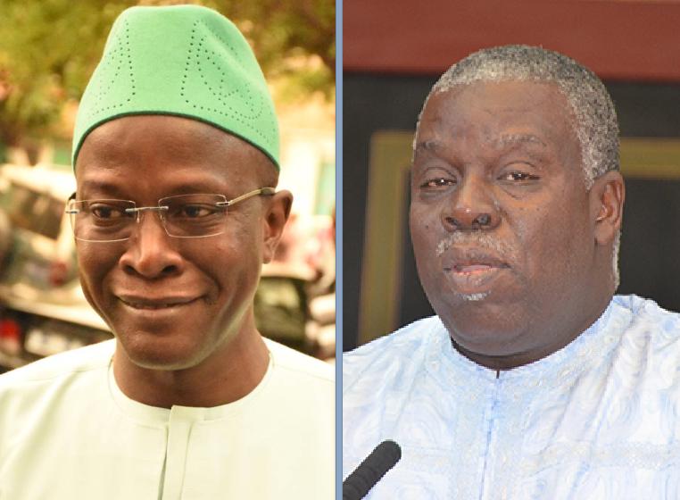 Enseignement du vote de dimanche : À Dakar-Plateau, l'élève Yaxam surclasse le maître DiopSy