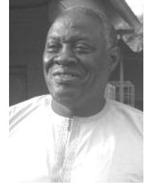 Amadou Bakhao Diaw (Bby Dagana) : « Il ne peut pas y avoir de transfert d'électeurs… »