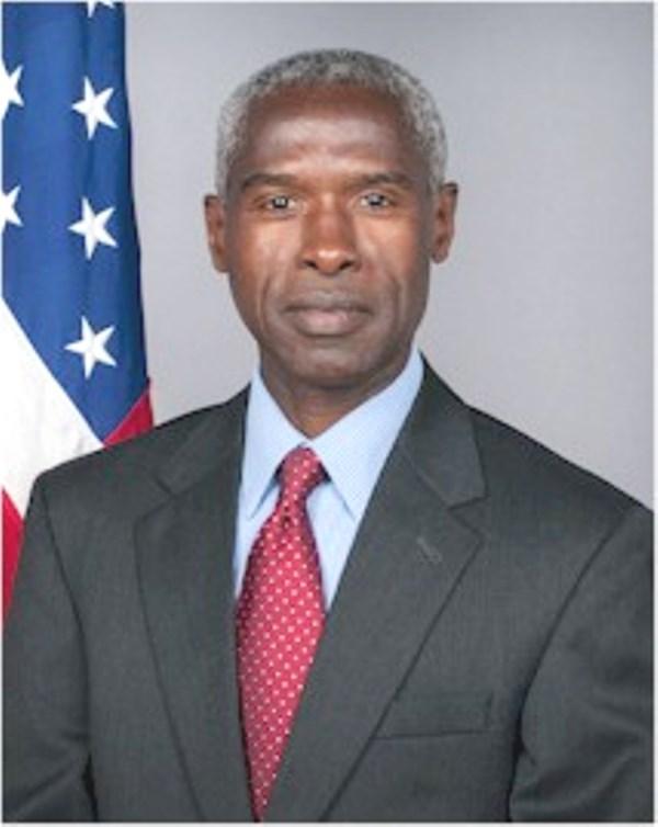 Le nouvel ambassadeur des Usa à Dakar, le Dr Mushingi, va présenter ses lettres de créance au Président Sall