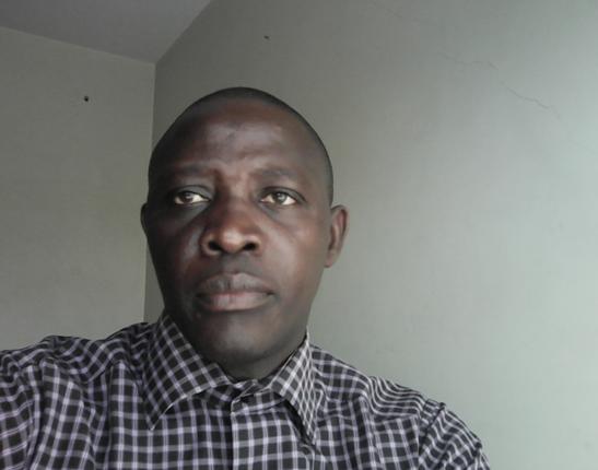 Leçons d'un scrutin : « sans grandeur, sans hauteur et sans gloire » (Par Aly khoudia Diaw)