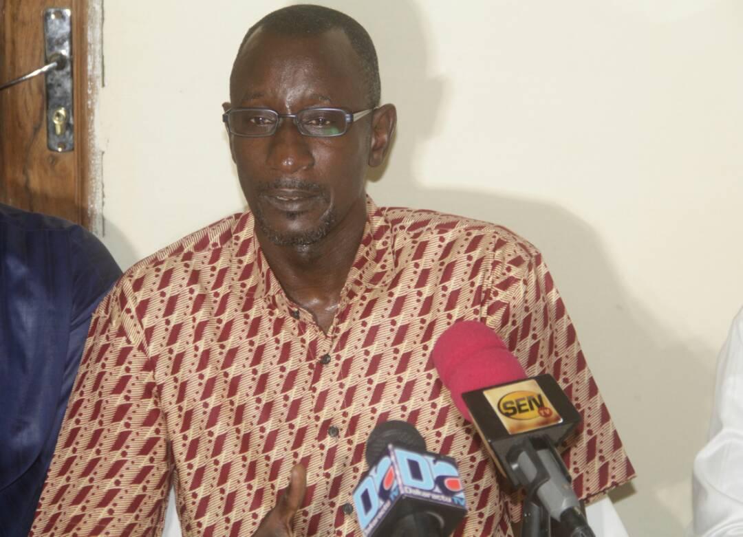 TOUBA - Béneen Baat Bu Bees accuse le sous-préfet de Ndame d'avoir saboté les élections législatives