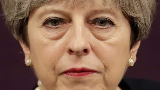 La Grande-Bretagne prête à payer 40 milliards d'euros pour le Brexit