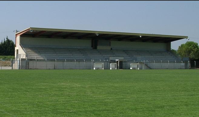 NAVÉTANES : Des Pro-Yann THIAM et pro-Amadou KANE s'affrontent au stade Aline Sitoé Diatta de Ziguinchor