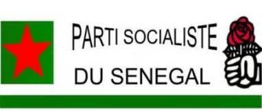 Grogne à Kaolack : L'Union Régionale des Jeunesses Socialistes réclame la mise en place officielle de l'Union Régionale