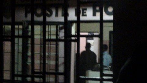 Rebondissement dans le dossier Amy Collé : L'administrateur du groupe Amadou Seck coffré