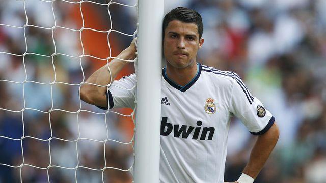 Ronaldo risque (vraiment) de la prison