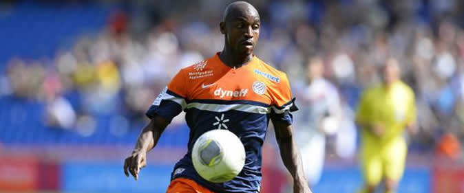 Lions D'Europe : Souleymane Camara est éternel !