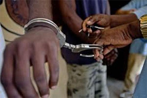 Viol sur une mineure de 15 ans : Le chauffeur prend 5 ans ferme