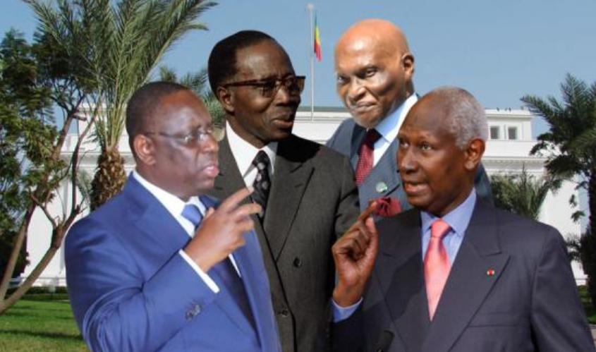 Aperçu sur la contestation des élections au Sénégal : De Senghor à Macky, chaque Président a eu son « boycott »