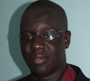 Propos injurieux : L'économiste Mounirou Ndiaye arrêté pour outrage à des forces de sécurité