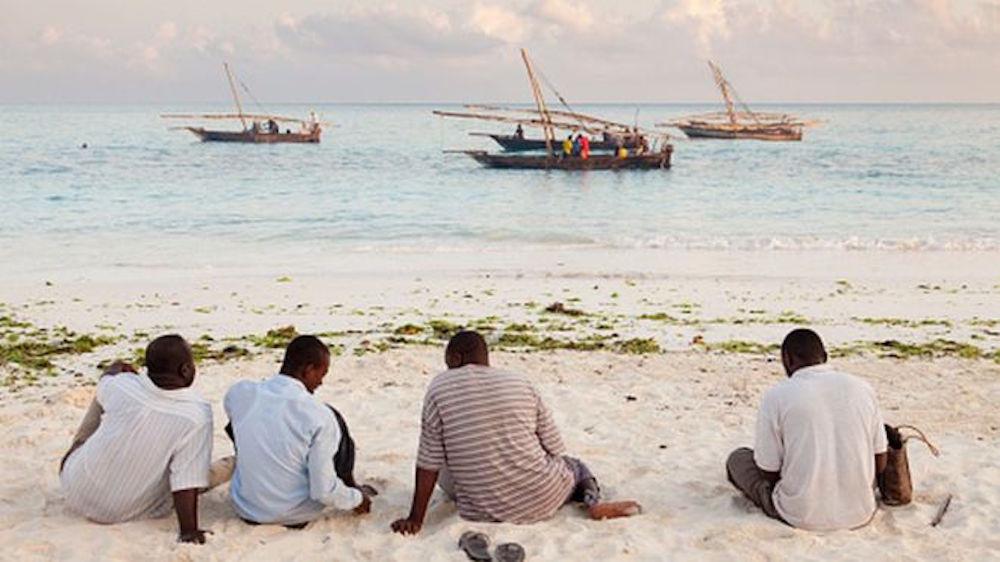 Nouadhibou : 41 pêcheurs Sénégalais encore expulsés de la Mauritanie