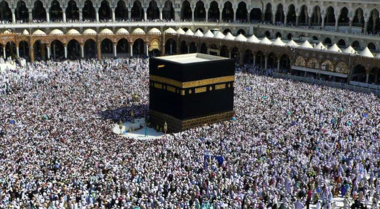 HAJJ : Doha dénonce les arrangements proposés par Ryad pour le transport des pèlerins