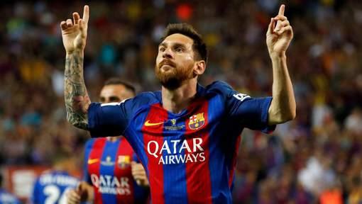 MESSI (FC Barcelone) : Fernandez éteint les rumeurs