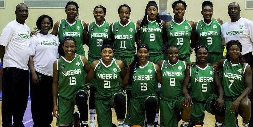 Sénégal / Nigéria : Duel pour la première place demain à 20h45 mn