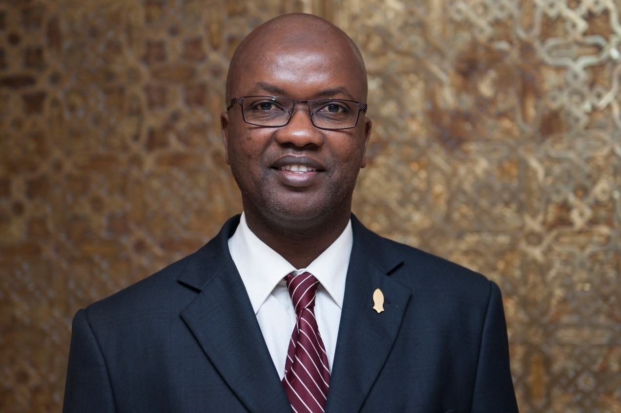 APPEL AUX HOMMES POLITIQUES SENEGALAIS  (Par Dr Cissé Kane)
