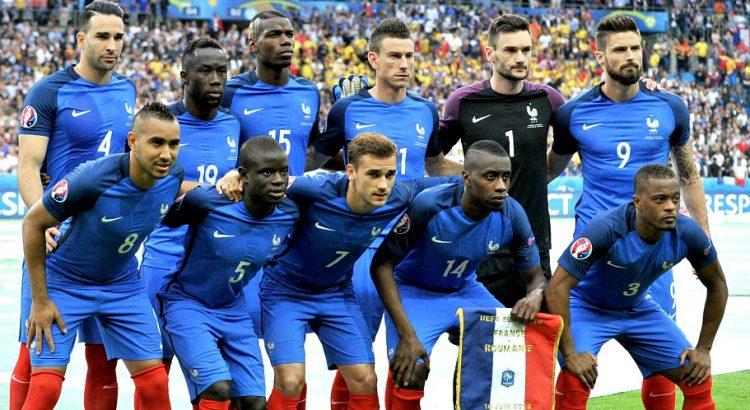 Équipe de France : Mbappé appelé, Dembélé absent, Fékir de retour