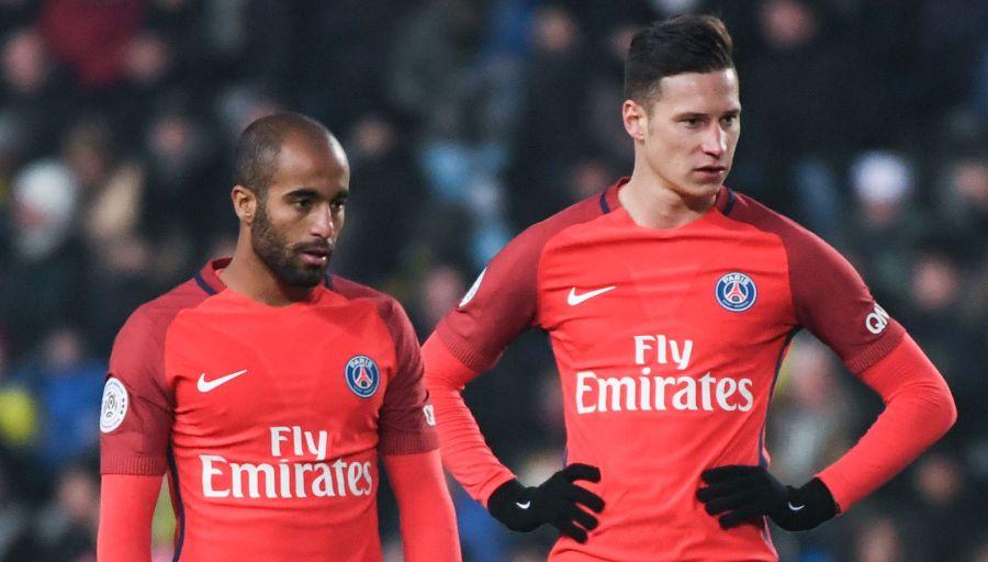 Ces Parisiens qui refusent d'aller à Monaco