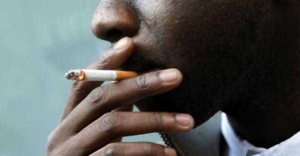 Lutte anti tabac : Les nouvelles mesures non encore effectives à Louga