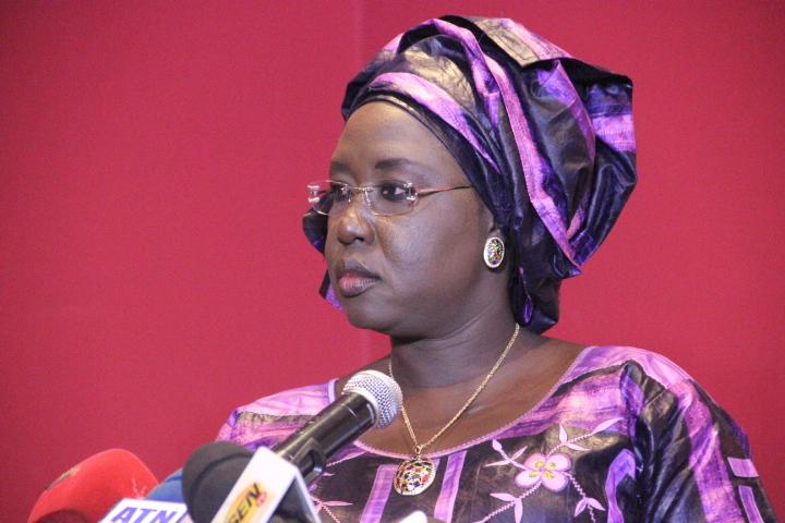 Fin de suspense à la tête de Ahs : Cheikh Tidiane Ndiaye passe le témoin et démissionne de la boite