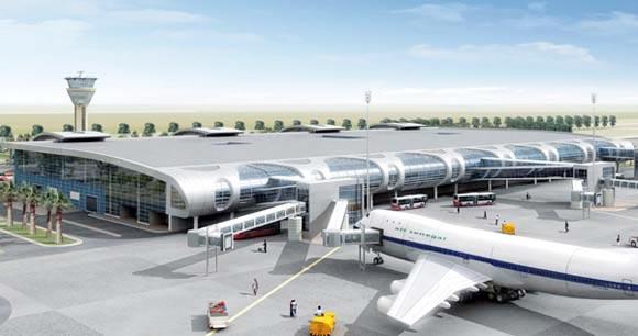 Faire de l'Aéroport international Blaise Diagne un moteur de l'attractivité touristique sénégalaise