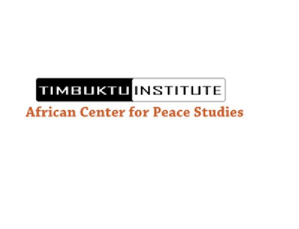 Conférence sur « La stratégie africaine des nouveaux acteurs de la coopération », ce mardi 5 à Dakar.