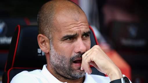 La Liga demande une enquête sur Manchester City au sujet du fair-play financier