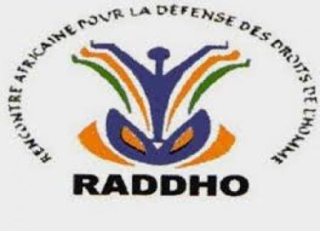 Arrêt de la Cour suprême du Kenya : Le satisfecit de la Raddho