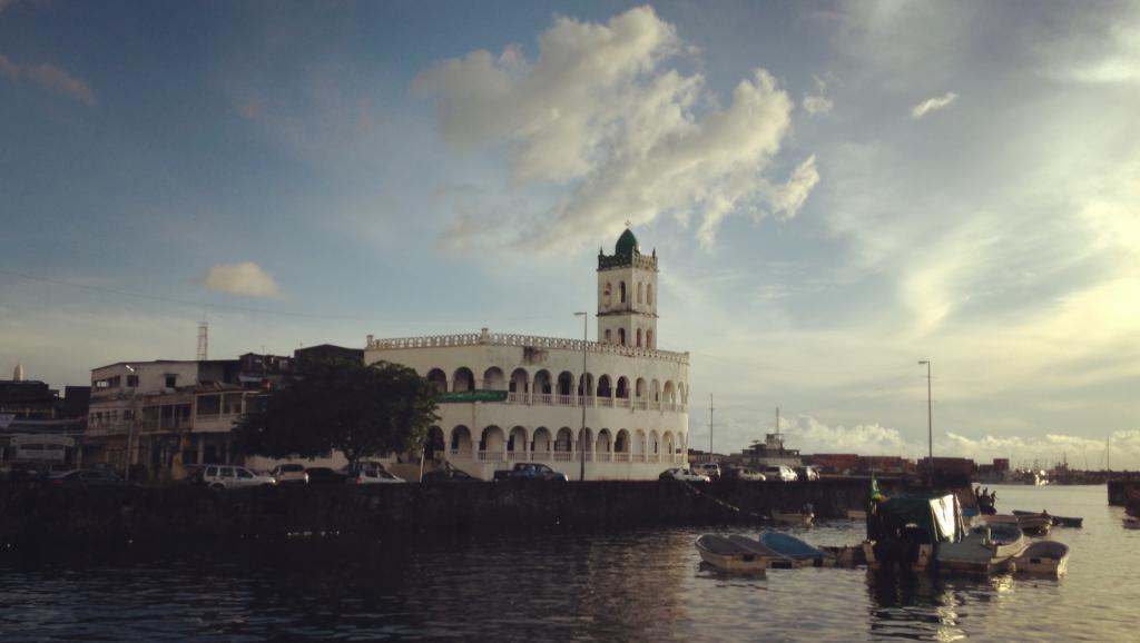 COMORES : Procès des musulmans arrêtés pour avoir célébré l'Aïd vendredi