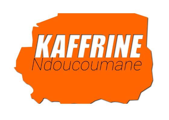 Kaffrine : La Cojer déplore l'absence de cadres kaffrinois dans le gouvernement de Dionne II