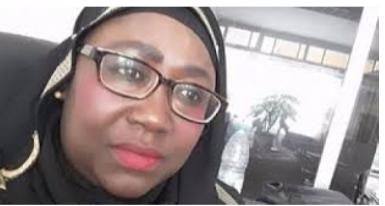 Adji Mergane Kanouté : « A l'instar des autres coalitions, Macky 2012 devait avoir son quota »