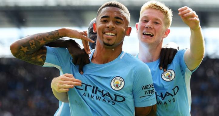 Premier League : Manchester City pulvérise Liverpool de Sadio Mané ! (5-0)