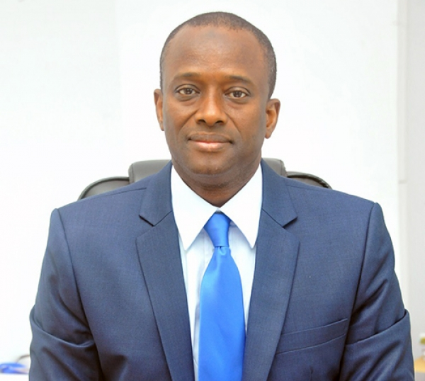 PORT AUTONOME DE DAKAR : Aboubacry Sadikh Bèye remplace Cheikh Kanté