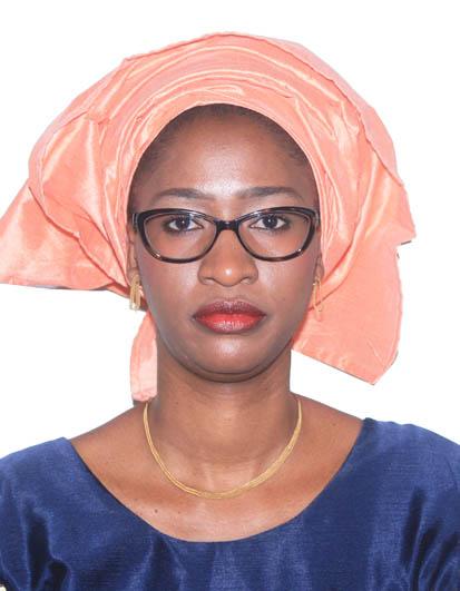 """AMY MBACKÉ SUR LA GROGNE POST-REMANIEMENT :  """" Qu'avons nous de plus méritant que les autres sénégalais ? Que les opportunistes soient sanctionnés ! '"""