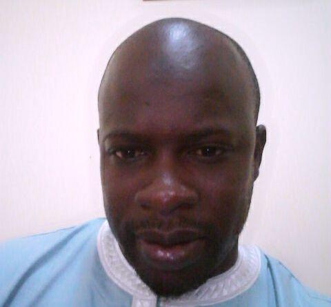 Remaniement ministériel : Ville de Guédiawaye, la grande oubliée du mercato ministériel