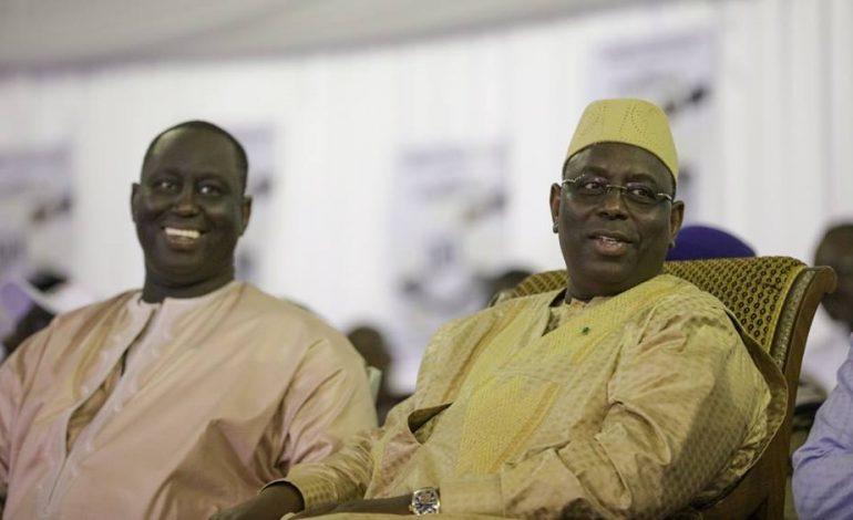 NOMINATIONS DE ALIOU SALL A LA CDC : La Cojer de Guédiawaye exprime sa satisfaction et sa reconnaissance au Président de la République