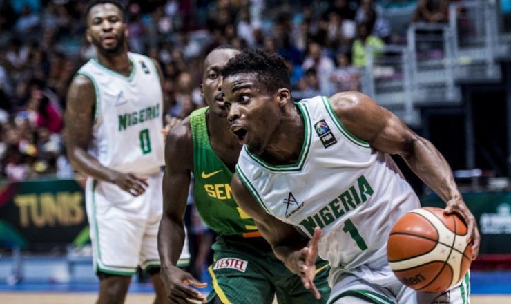 Afrobasket 2017 : Le Sénégal éliminé en demi-finale