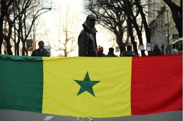 LE PRÉSIDENT À NEW YORK : Des Sénégalais se préparent à manifester