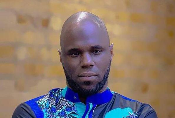 Kémi Séba amer contre le président Sénégalais  « Macky Sall le concurrence dans le domaine de la trahison. »
