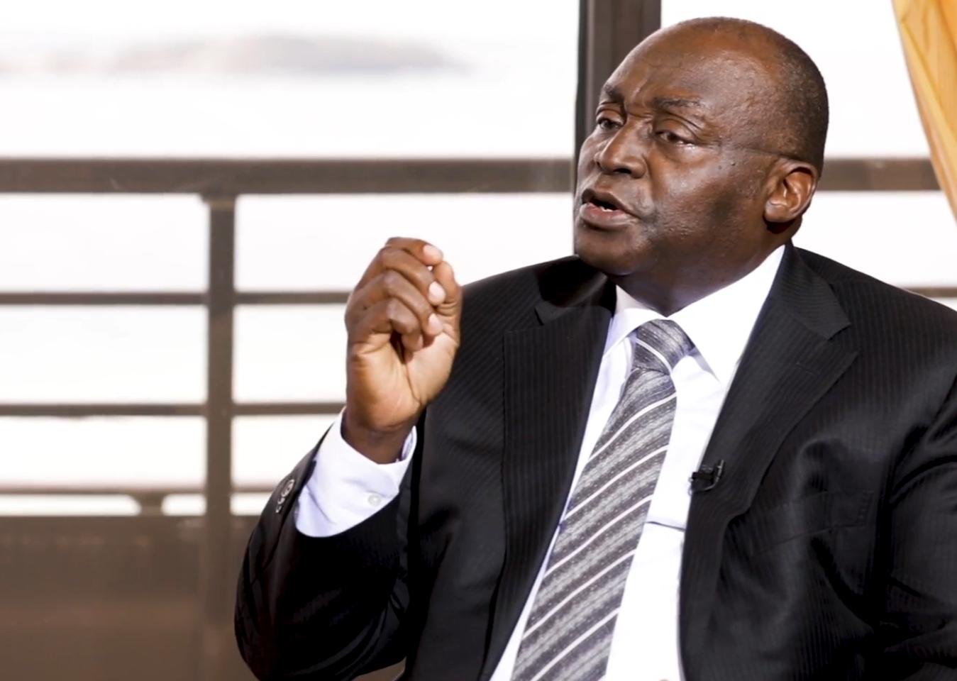 Cfa et souveraineté monétaire : Cette histoire que le gouverneur de la BCEAO « Koné » sans le dire