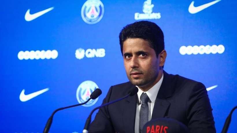 PSG, Fair-Play Financier : l'enquête de l'UEFA s'accélère !