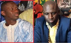 FAIT DIVERS -  Pape Diouf et Assane Diouf soldent une partie de leurs comptes à Khelcom