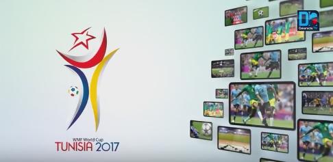 Compétition : Tout ce qu'il faut savoir sur la Coupe du Monde du mini-foot
