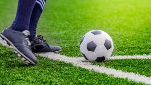 Coupe du monde mini foot r sultats des premiers matches de poule - Poule coupe du monde foot ...