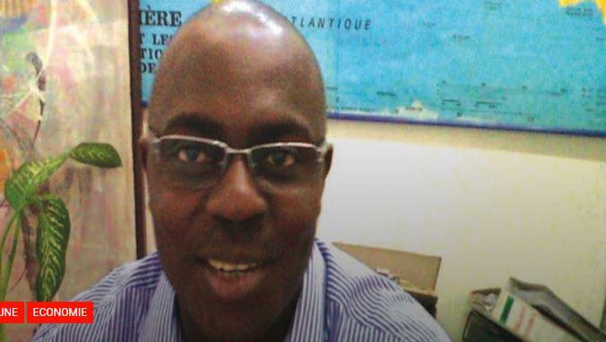 Escroquerie sur le pèlerinage : Mandat de dépôt pour Libasse Ndoye, le « Madoff » sénégalais
