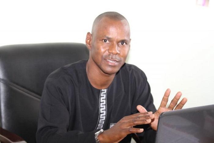 LIBRE PROPOS : L'audace d'Aliou Cissé (Par Abdoulaye Thiam)