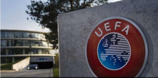Nations League : l'UEFA dévoile la composition des Ligues !