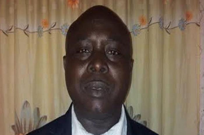 Meurtre de Solo Sendeng : De nouveaux chefs d'inculpation contre Yancoba Badjie et ses co inculpés