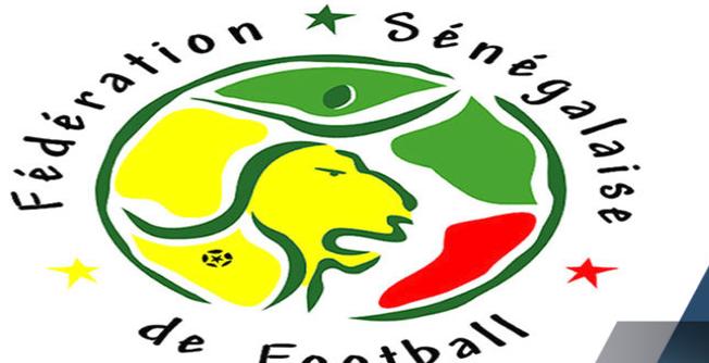 Ligue 1 : La saison démarre le 18 Novembre (Fédération)