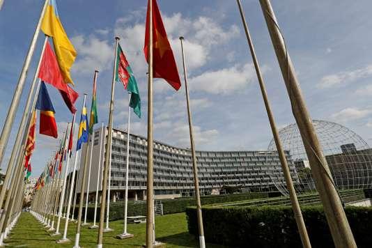 Les Etats-Unis et Israël quittent l'Unesco, accusant l'organisation d'être « anti-israélienne »
