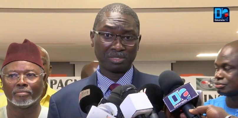 Internationalisation du procès de Khalifa : Les avocats sont dans leurs droits (le ministre de la justice)